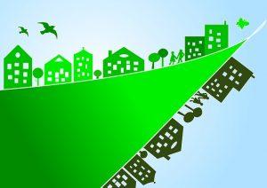 ISO 14001 környezetirányítási rendszer