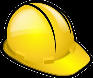MEBIR munkaegészség és biztonság